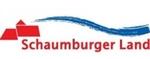 Logo Schaumburger Land